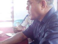 """Proyek Air Minum Larantuka Rp 13 M """"Terbang"""" ke Jakarta"""