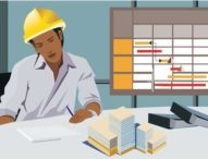 Gugatan Dikabulkan Sebagian, Arsitek Dapat Bayaran Rp 352 Juta
