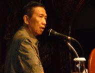 Gubernur Bali: Pengikut Kanjeng Dimas Orang Tersesat
