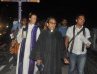 Jokowi Anti Pungli, Gubernur NTT Diminta Anti Trafficking