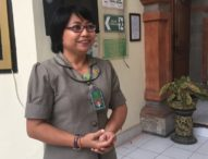 KPN Denpasar Pimpin Sidang  Pembunuhan Polisi
