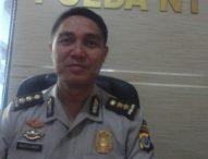 Kabag Ops Polresta Diduga Terlibat Penganiayaan Aktivis PMKRI