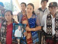 Pacari Korban, Modus Baru Perekrut TKW Jerat Perempuan Desa