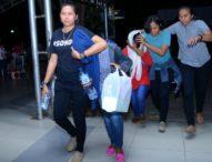 Polisi Selamatkan Dua Korban Trafficking Asal NTT di Aceh