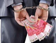 Dituntut Tiga Tahun, Terdakwa Korupsi Gereja Ingin Kembalikan Duit Negara