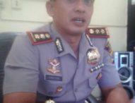 Antisipasi Pungli: Kapolres Ende Bentuk Tim Pengawas Gabungan