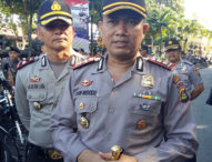 Polisi Identifikasi Lagi 50 Korban  Kanjeng Dimas di Jembrana