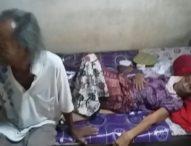 Istri Mangku Pura Jagatnatha Diserang Kanker Getah Bening