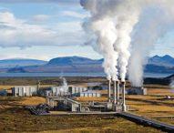 Potensi Panas Bumi di Ende Banyak Tapi Belum Dimanfaatkan.