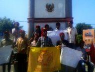 PMKRI Ende Desak Jaksa Tuntaskan Dugaan Korupsi Jalan Nangaba-Pemo Rp 12,5 M
