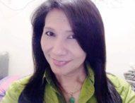 Divonis 15 Tahun, Pengacaranya Banding, Ipung Mengaku Puas