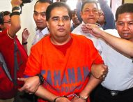 Tujuh Warga Jembrana Korban Kanjeng Dimas Belum Kembali dari Padepokan