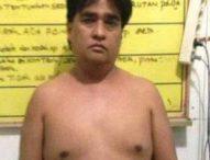 Oknun Anggota DPRD Jembrana  Nyaris Jadi Korban Kanjeng Dimas