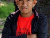Pasca Kematian Mahasiswa Adonara, Polisi Periksa 27Saksi