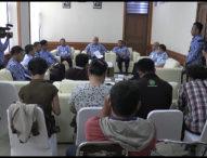24 WNA Ditangkap Imigrasi Bali