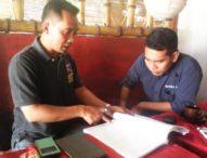 Tersangka Kasus Kopi Tambora Persoalkan Status Kepala Dinas