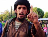Panglima ISIS Asal Indonesia Tewas di Irak