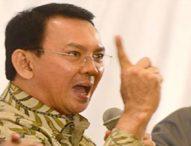 Ratusan Warga Bali Terbang ke Jakarta Demo Ahok