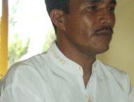 Setubuhi Dua Anak Kandung, Ahyar Dipenjara 17 Tahun