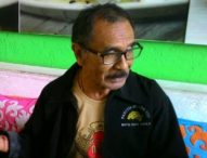 Aridus: Masih Ada Keadilan di Denpasar