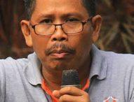 Woow, Cost Politik Calon di Pilgub Bali Capai Rp 100 Miliar