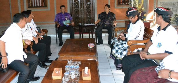 Geng Motor Bikin Resah, Denpasar Siapkan Pasukan Patroli Malam
