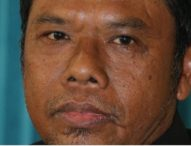 Dituntut Penjara 7 Tahun, Dirut PDAM Karangasem Malah Minta Dibebaskan