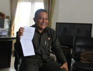 Adi Purnawijaya Terbukti Tidak Rangkap Jabatan