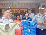 """""""Kasubag Manajemen"""" RSUD Badung Ditangkap"""