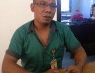 Menggugat Keberanian KPU Jelang Eksekusi Putusan Panwaslu