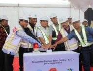 Gubernur NTT Minta Pelindo III Bebas dari Praktek Pungli
