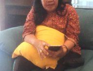 Modus Pacari Korban, Oknum Wakil Ketua DPRD Kabupaten Kupang Diduga Tipu Janda 5 Anak, Embat Ratusan Juta