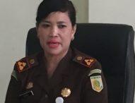 Baru Dipanggil Jadi Saksi, 13 Anggota DPRD Kompak Tidak Hadir