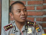 Pilkada Buleleng, Elit Politik Mati Suri-Kotak Kosong Berkampanye