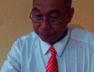 Berawal Pungli, Berujung Pasal Tindakan Korupsi