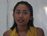 Kisah Mengharukan Perjuangan Wanita Berhati 'Batu Karang' Hingga Meraih Putri Pariwisata