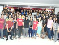 Mahasiswa Bali Ditantang Ciptakan Startup Digital