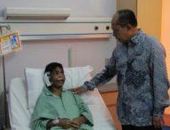 Hari-hari Penyiksaan TKW NTT di Malaysia
