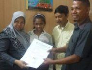 Vera, Bocah Malang Yang Dijual Pamannya ke Makassar
