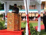 Peringatan HUT ke-523 Kota Tabanan, Sarat Nilai Sejarah dan Budaya