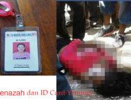 Karyawati CV Marvel Sabu Jaya Ditemukan Tewas Tenggelam
