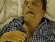 Miliki Riwayat Jantung, Richard Tewas Tenggak Alkohol