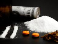 Pelajar Australia Diamankan-Diduga Bawa Narkoba