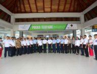 Bandara Ngurah Rai Buka Posko Nataru – Siapkan 613 Penerbangan Extra