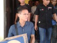 Bendahara Dinas PU Kota Kupang dan 6 Stafnya Ditangkap