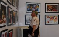 Lewat Denfest 2020 Pemkot Denpasar Berikan Ruang Sekaligus Stimulus Bagi Seniman dan Pelaku Ekraf