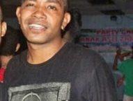 Apa Kabar Kasus Pembunuhan Mahasiswa Heri Lamawuran