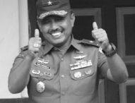 2000 Personil TNI Amankan Kedatangan Jokowi