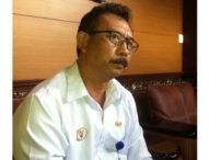 PDAM Denpasar Stop Produksi Air Bersih Hingga 25 Desember. Perlu Air Silahkan SMS