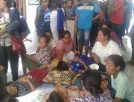 Jasad Pelaku Penikaman Siswa SD Dievakuasi ke Kupang, Polisi Masih Cari Keluarga Pelaku